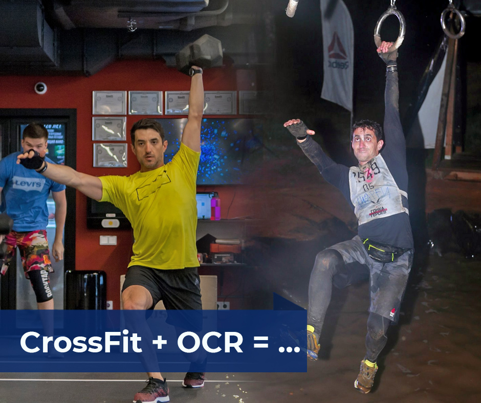 CrossFit-and-OCR-site